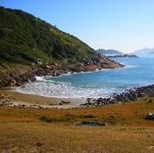 Praia do Maço