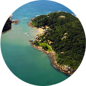 Ponta do Papagaio